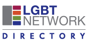 LGBT Network Business Directory and Job Listings