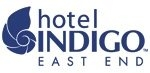 Hotel Indigo East End