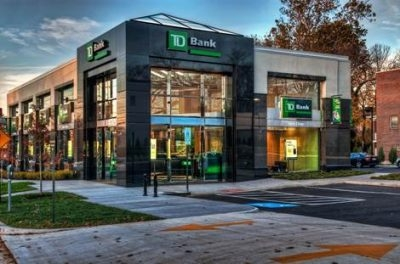 Teller and CSR (Platform Banker) Positions Available Across Long Island!