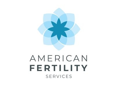 American Fertility Services